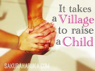 Village quote #5