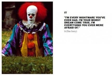 Villain quote #7