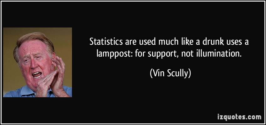 Vin Scully's quote #1