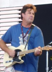Vince Gill's quote #2