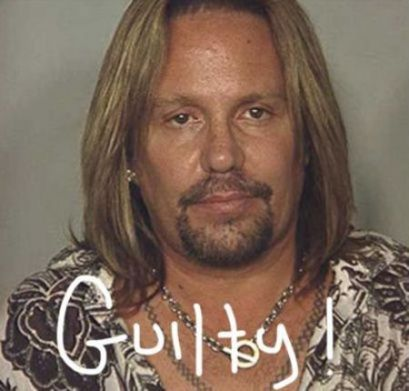 Vince Neil's quote #3