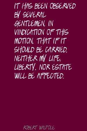 Vindication quote #2