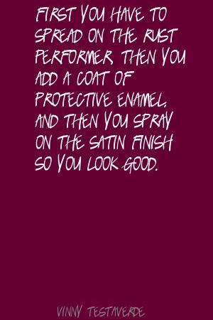 Vinny Testaverde's quote #2