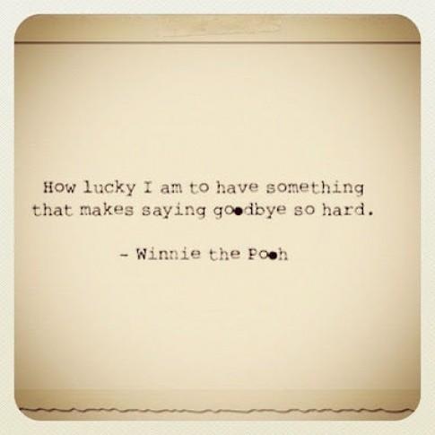 Vintage quote #2