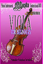 Viola quote #1
