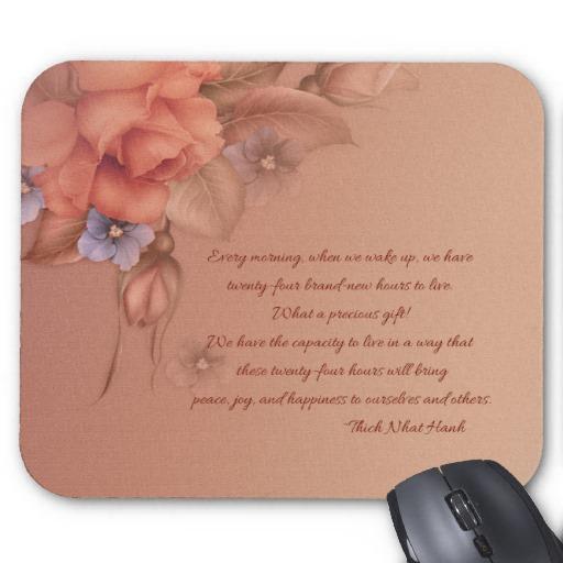 Violets quote #1