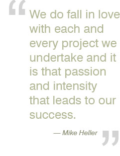 Vision quote #6