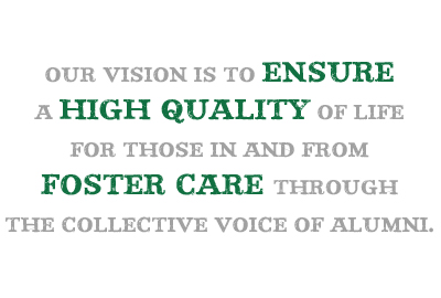 Vision quote #7