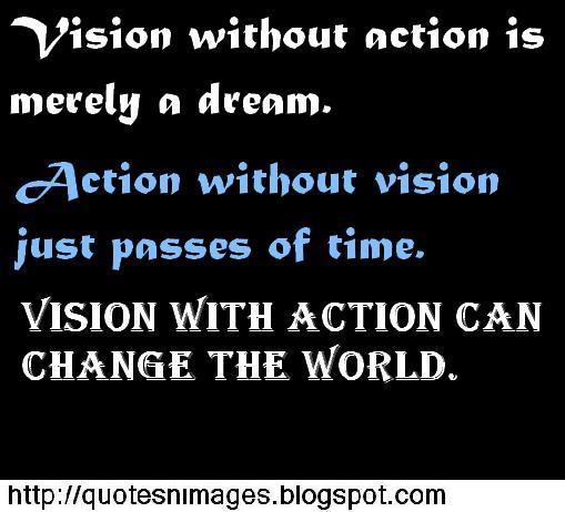 Vision quote #5