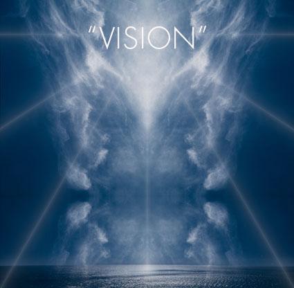 Vision quote #8