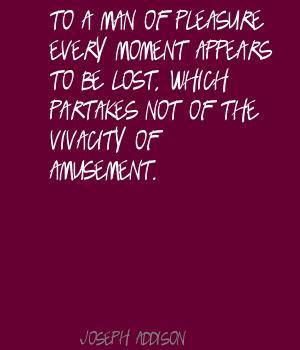 Vivacity quote #1