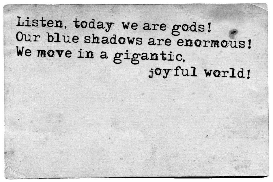 Vladimir Nabokov's quote #3