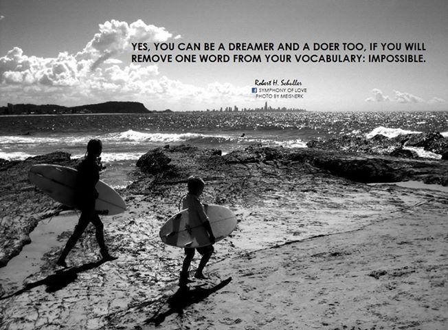 Vocabulary quote #7