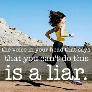 Voice quote #4