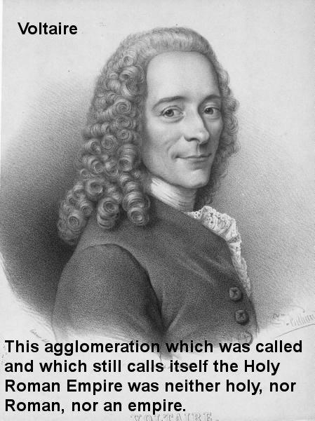Voltaire quote #1