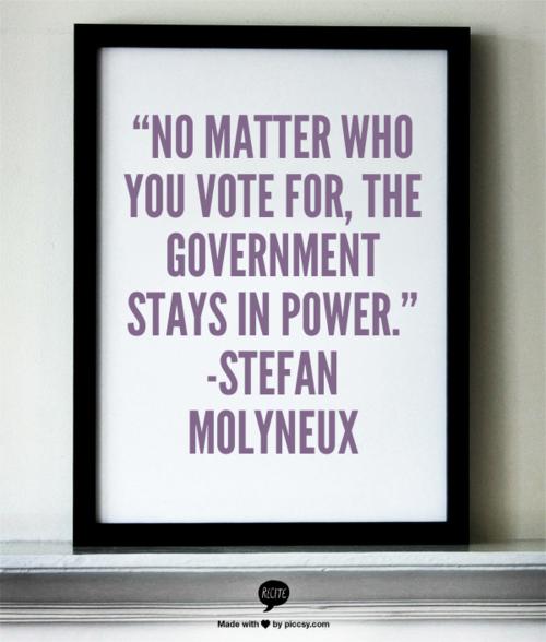 Vote quote #2