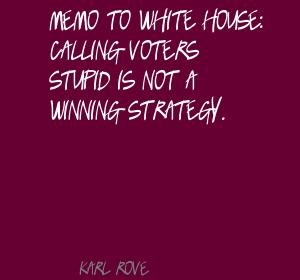 Voters quote #6