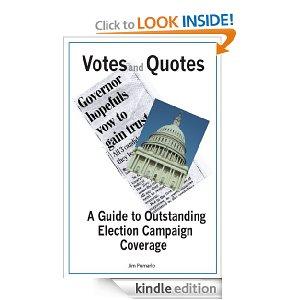 Votes quote #3