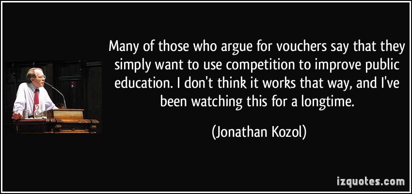Vouchers quote #2