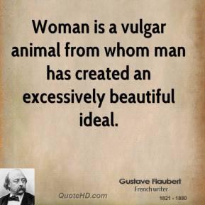 Vulgar quote #1