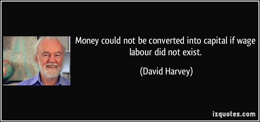 Wage quote #2