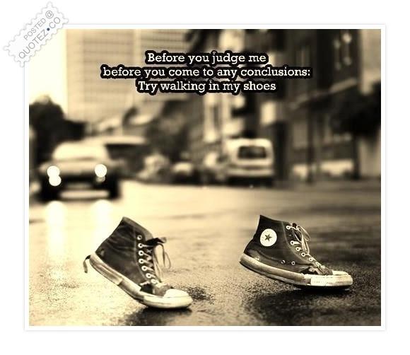 Walk quote #4