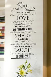 Wall quote #8