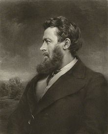 Walter Bagehot's quote #3