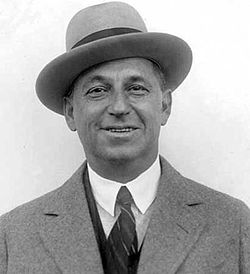 Walter Chrysler's quote #6