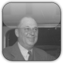 Walter Chrysler's quote #2
