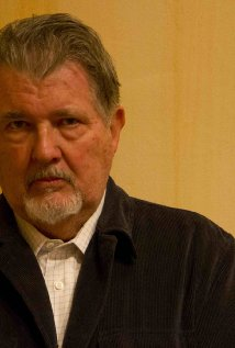 Walter Hill's quote #2