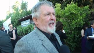 Walter Hill's quote #4