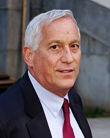Walter Isaacson's quote #3