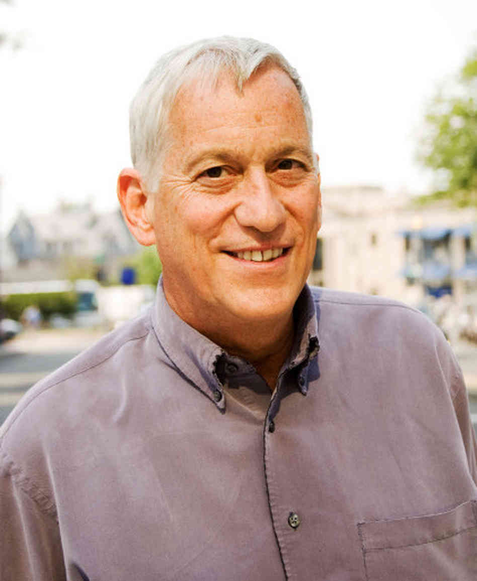 Walter Isaacson's quote #2