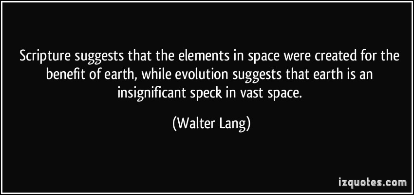 Walter Lang's quote #7