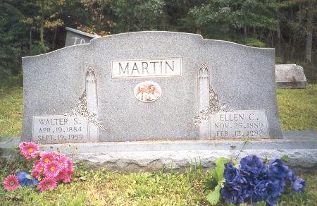 Walter Martin's quote #7