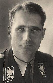 Walter Rudolf Hess's quote #4