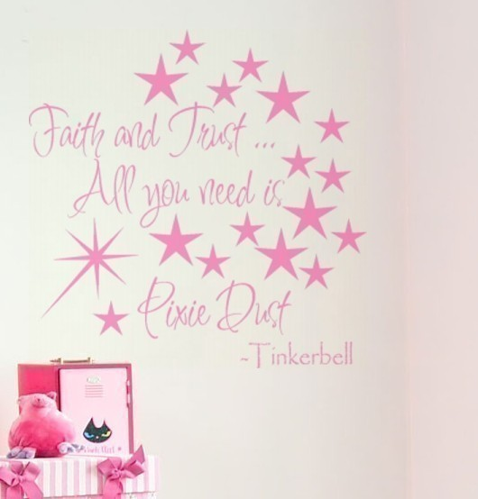 Wand quote #2