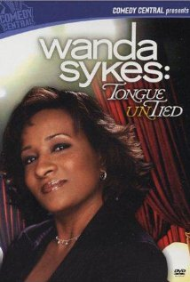 Wanda Sykes's quote #4