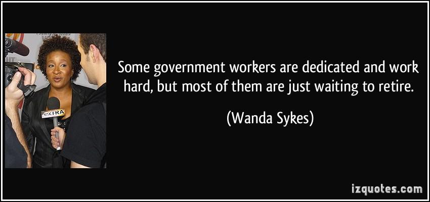 Wanda Sykes's quote #6
