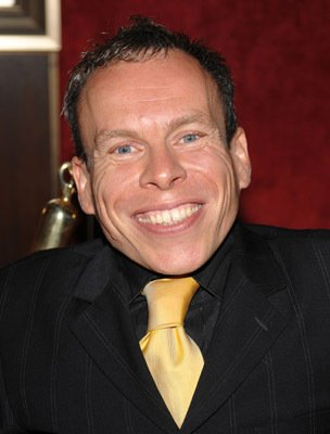 Pussy Warwick Davis (born 1970) naked (78 images) Fappening, 2017, legs