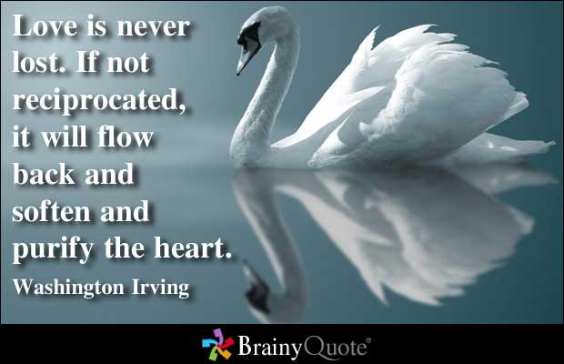 Washington Irving's quote #6