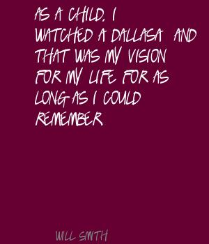 Watched quote #3