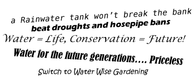 Watering quote #1