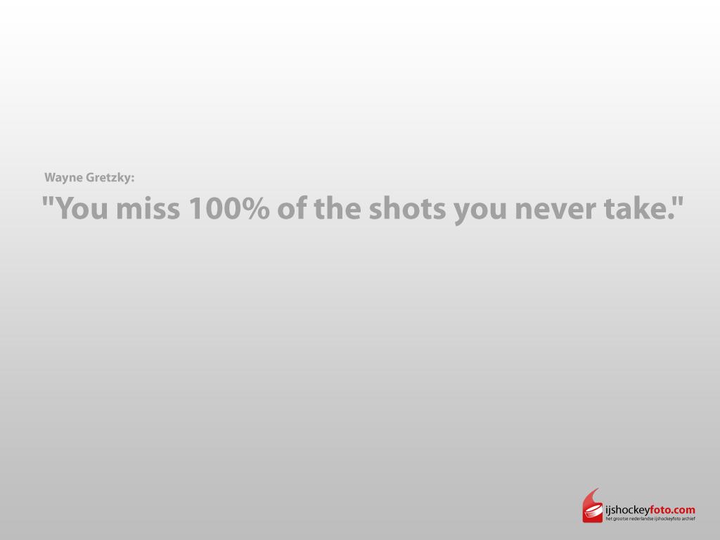 Wayne Gretzky's quote #3