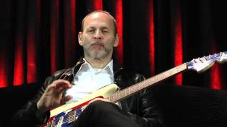 Wayne Kramer's quote #2