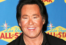 Wayne Newton's quote #1