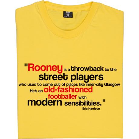 Wayne Rooney's quote #2