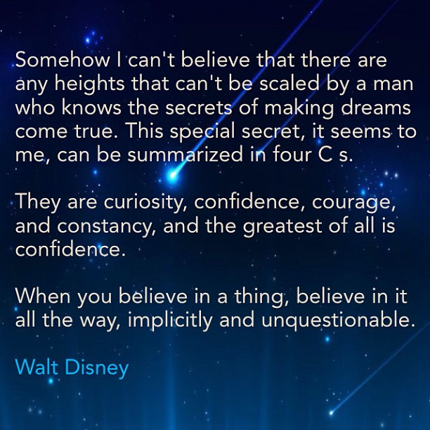 Ways quote #2