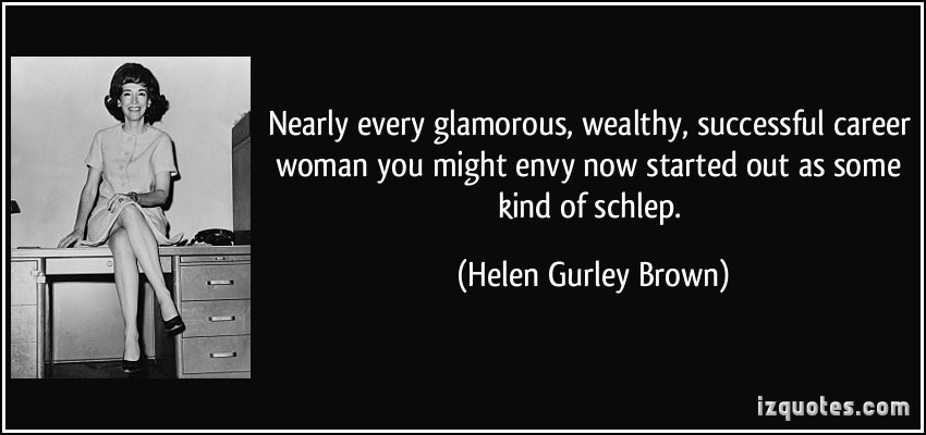 Wealthy quote #6